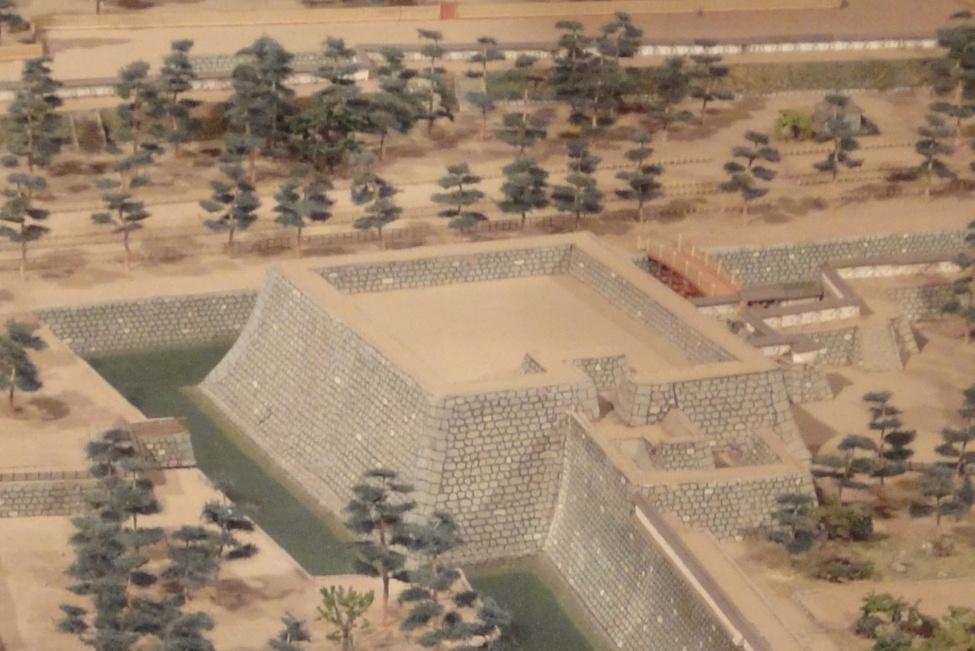 【 日本初のビッグプロジェクト 】静岡市 駿府城 天守台の発掘調査が開始