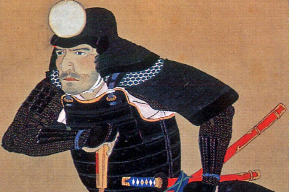 【 主君・黒田長政との確執で人生が一変?】 勇猛果敢な大坂城五人衆のひとり・後藤又兵衛