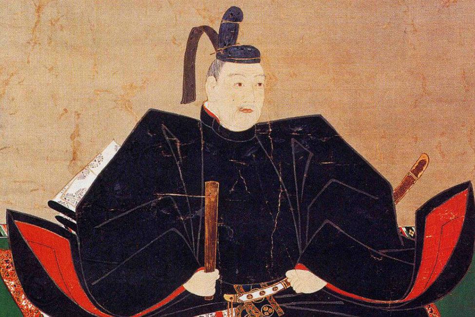 【 地味、だがそこがいい 】 父・家康に埋もれがち…二代目将軍・徳川秀忠