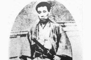 【 薩摩藩VS大英帝国へ!】 薩英戦争のきっかけ、生麦事件はどうして起きた?