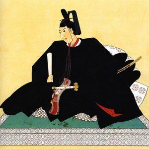 第14代将軍:徳川家茂