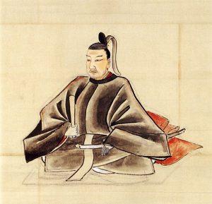 第10代将軍:徳川家治