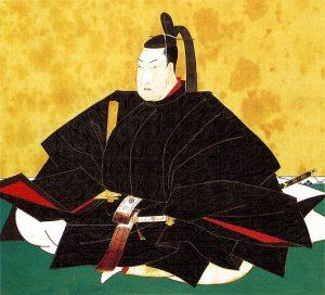 第5代将軍:徳川綱吉