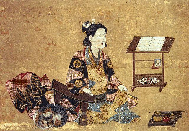 徳川秀忠と江の娘・千姫