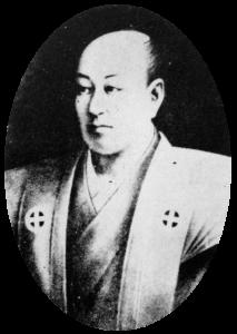 「名君の誉れ高く、西郷が最も尊敬した島津斉彬」
