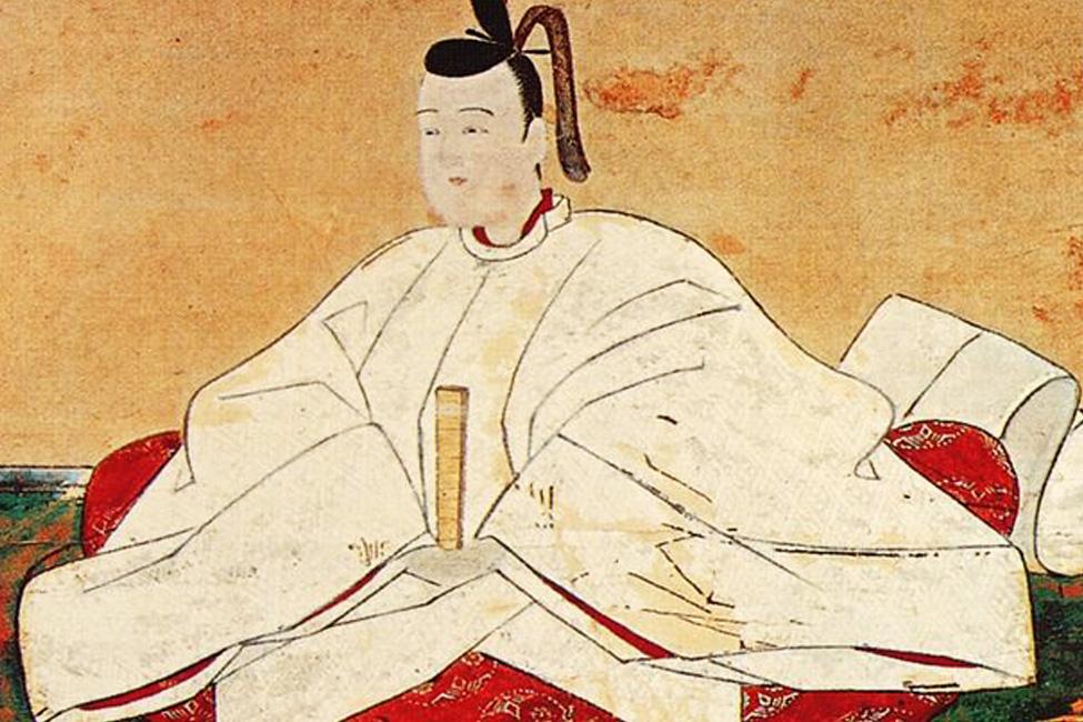 【 出生も最期も謎に包まれ… 】大坂城と共に消えた悲運のプリンス・豊臣秀頼
