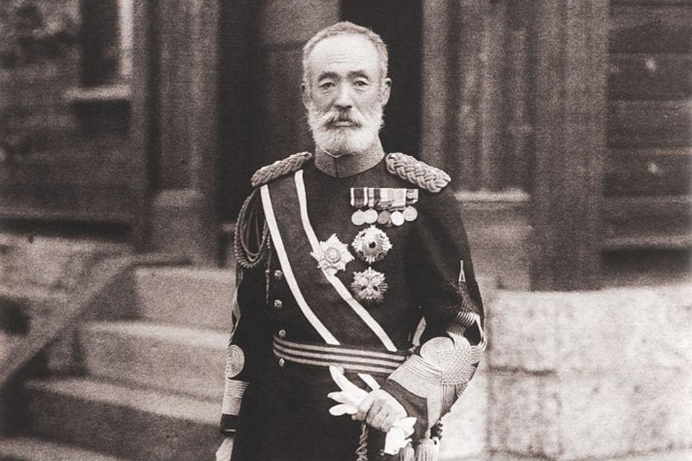 【 主君への忠誠? 】 明治天皇の死に殉じた乃木希典…日本における殉死の歴史