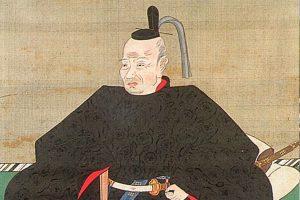 【 個性豊かすぎる 】 実はこんな人物だった!徳川15代将軍まとめ