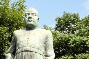 【 そんな決め方アリ!?】盟神探湯からくじ引きまで…政治も左右した占いの日本史
