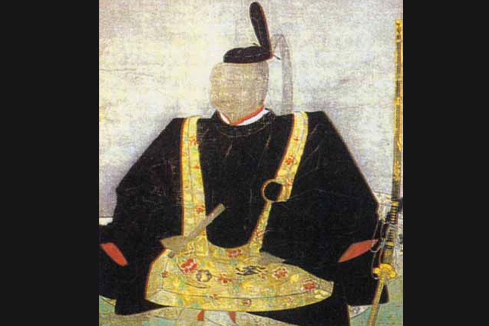 【 強い奥さんは好きですか? 】直虎だけじゃない戦国の女城主!立花宗茂の妻・誾千代