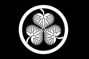 【 秋分の日は京都へ行こう 】 陰陽師・安倍晴明公を祀る晴明神社で今年も「晴明祭」が開催