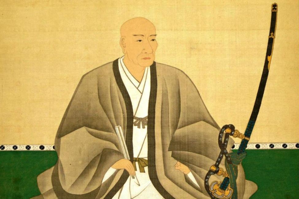 【 その処世術、学ぶべき? 】 鳥取城を守る側から攻める側へ…戦国時代をしたたかに生き抜いた山名豊国