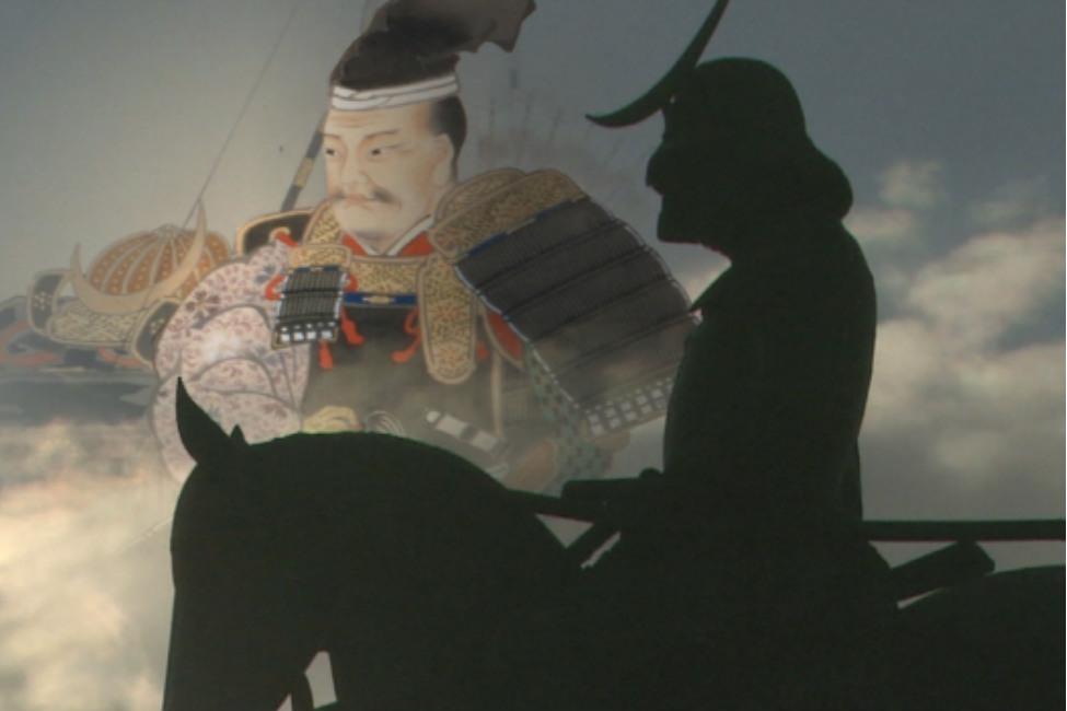 【 独眼竜の名コーチ!】 片倉小十郎景綱に学ぶ、人の力を最大限に発揮させる知恵とは?