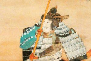 【 関ケ原に溢れた三成愛 】 武者行列では治部コールも!山本耕史さんが笹尾山で語った三成への思い