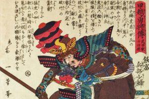 【 裏切り者?英雄?】 毀誉褒貶相半ばする最後の将軍・徳川慶喜