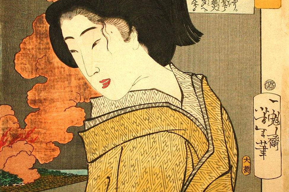 【 容姿端麗・完璧な血筋 】幸か不幸か…戦国時代に翻弄された千姫の生涯