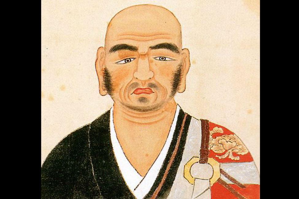 【 島津最強伝説の秘密!?】 圧倒的な強さを誇る軍団を育てた島津日新斎とは?