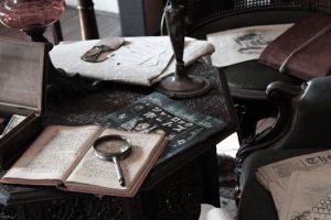【 戦国の名宝が大集結!】 歴史ファン垂涎の「戦国時代展」が11月23日から江戸東京博物館で開催
