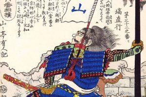 【 ついにキャスト公式発表 】 再現度高そう!2018年大河ドラマ『西郷どん』主演は鈴木亮平さん
