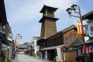 【 真田丸の戦いを予習!】大坂城の南側は弱くなかった?「攻める出城」として築かれた、真田幸村の集大成