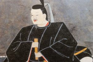 【 起源は室町時代 】日本の冬の風物詩・こたつの歴史500年