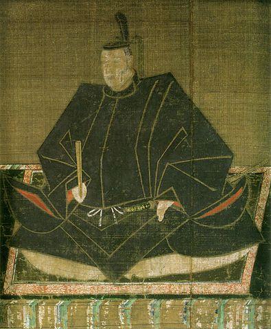 徳川四天王の一人・井伊直政の娘婿にあたる松平忠吉