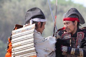 【 初詣・年越しそば・儺… 】 年末年始の伝統行事の誕生と歴史
