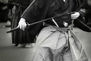 【 兄・斉彬の遺志を継ぎ… 】薩摩の国父といわれた島津久光