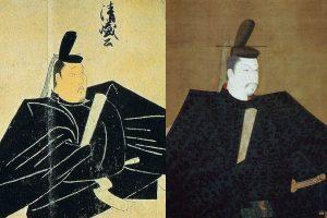 【 日本初のサンタは? 】日本のクリスマスの歴史と偉人たちのエピソード