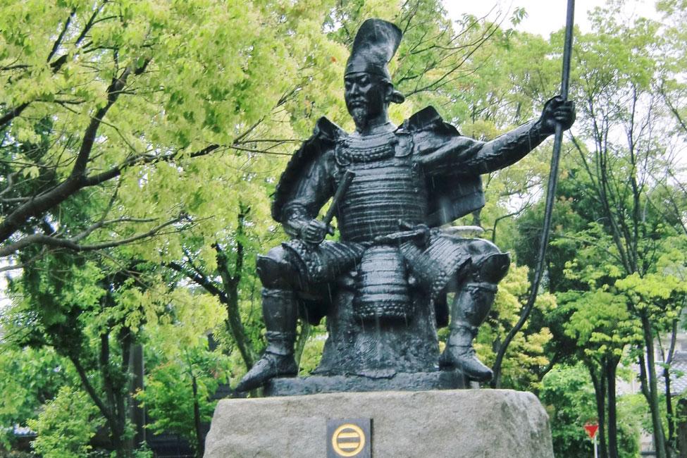 【 春風亭昇太さんの怪演に注目!】海道一の弓取り・今川義元と井伊家の関係