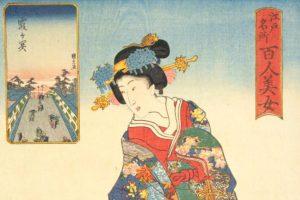 【素晴らしすぎる!黄金の刀剣、日本一豪華な大鎧…】 東京国立博物館で特別展「春日大社 千年の至宝」が開催