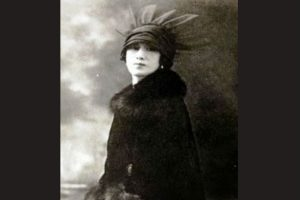 【 西郷隆盛の肖像画はイタリア人作? 】エドアルド・キヨッソーネが描いた日本人