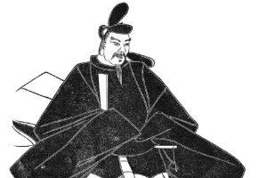 【刀剣ファン、平清盛ファンは必見!】刀剣の魅力に迫る「超・日本刀入門 ~名刀でわかる・名刀で知る~」開催中!