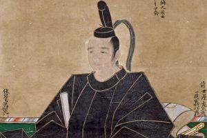 【 死因も謎のまま… 】5分で分かる鎌倉幕府の創始者・源頼朝の生涯