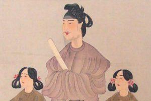【 地獄と朝廷で究極のダブルワーク? 】 六道珍皇寺の井戸から地獄に通っていた小野篁の伝説