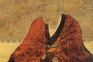 【 初公開の龍馬の手紙が見られる 】高知県立高知城歴史博物館がオープン!