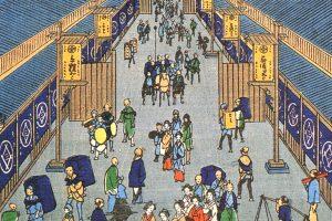 城郭研究家・西股総生の【 戦国の城・ネコの巻 】第2回「深大寺城どうでしょう?」