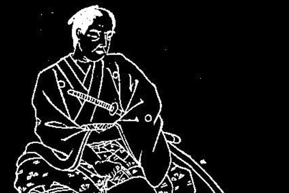 【 幕末の怪談 】薩摩藩のタブー?非業の死を遂げた田中河内介の最期