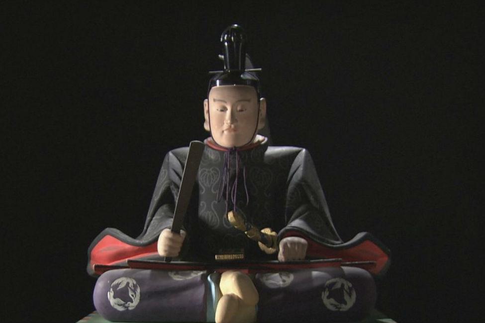 【 新史料発見で再評価も 】戦国武将・今川義元に学ぶ、世渡りの極意と政治手腕