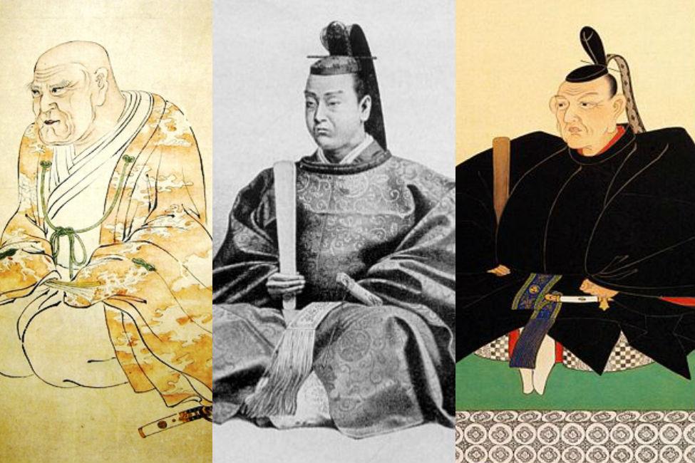 【 実は7人もいた『水戸黄門』 】暴れん坊将軍、銭形平次…時代劇のモデルは実在した?