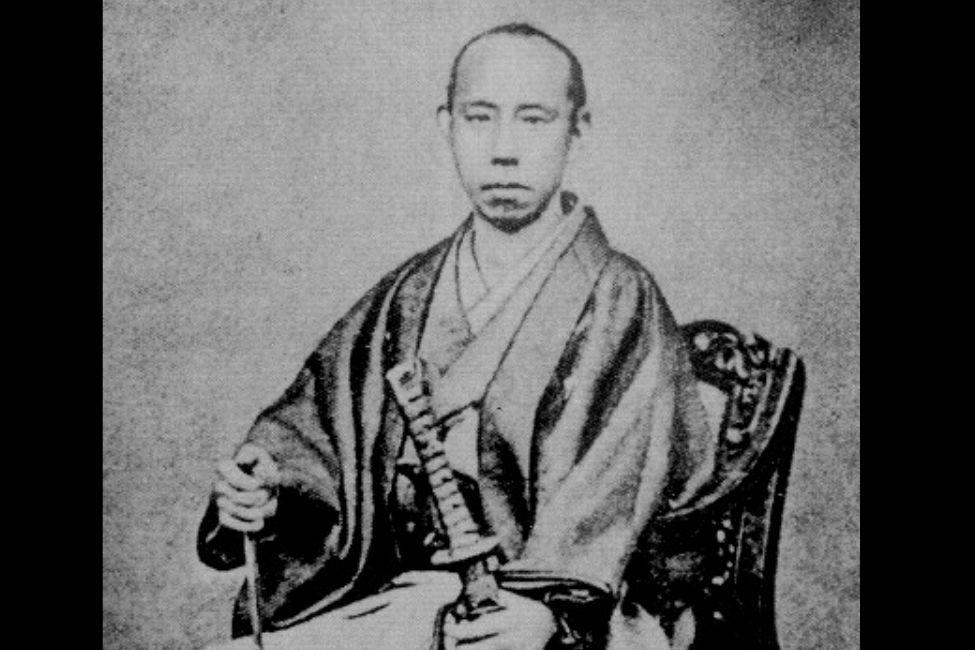 【 幕末の四賢侯 】英邁な越前福井藩主・松平春嶽