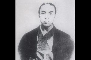 【 岡田さんが三成を演じられる歳になるのを待っていた】映画『関ヶ原』完成披露で超豪華キャストが集結