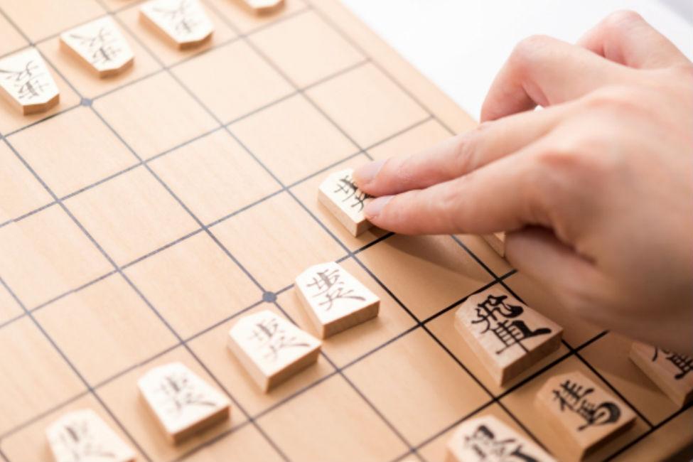 【 意外と謎が多い? 】将棋の起源と歴史上の人物にまつわるエピソード