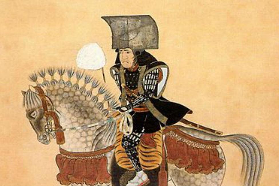 【 父・官兵衛にも劣らぬ活躍 】東軍一番の功労者だった黒田長政