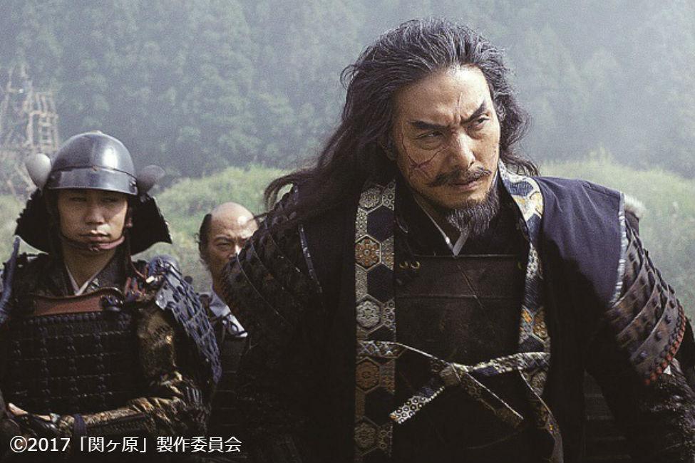 【 島左近の息子や、少年時代の司馬遼太郎が登場! 】プロデューサーが語る、映画『関ヶ原』の見どころ