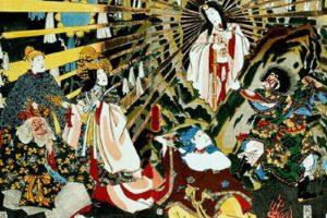 【 9月19日は苗字の日 】約30万種以上も!?日本人の苗字の歴史