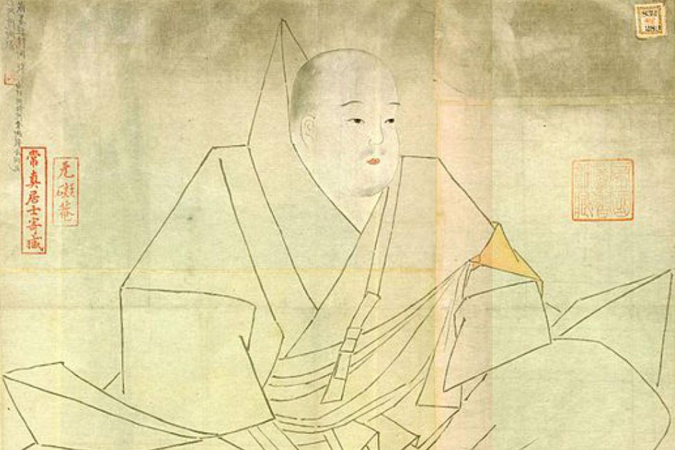 【 わかりやすく解説 】白河天皇が始めた院政の仕組み、そのメリットとは?