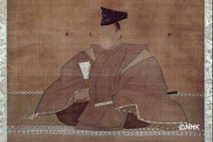 【 三英傑も愛した桃山美術の最高峰が集結! 】「新・桃山展-大航海時代の日本美術」開催中!