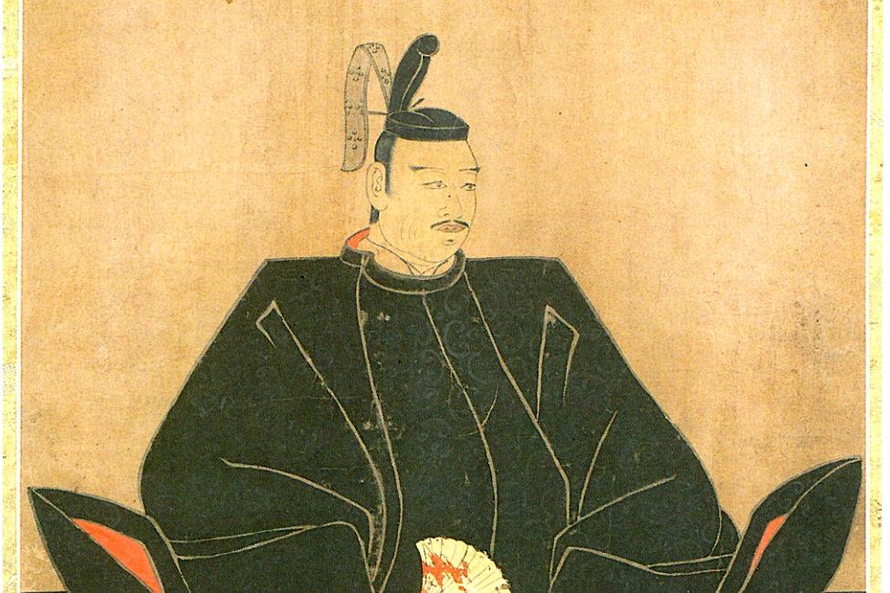 【 虎松から万千代に 】「おんな城主 直虎」関係者が語る、家康と直政の出会いの真相