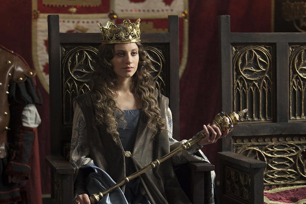 【スペイン女王の生涯とは?】歴史の中の「イサベル女王」